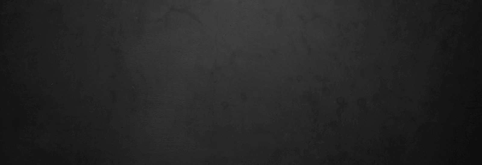 Dark-Gray-background